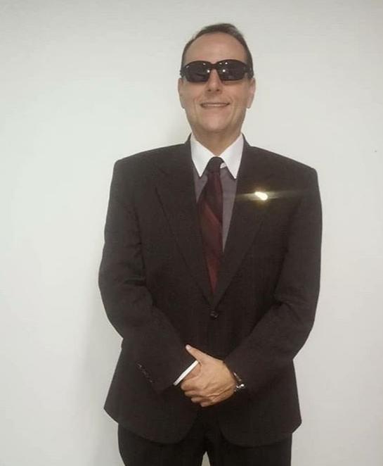 David Toborowsky