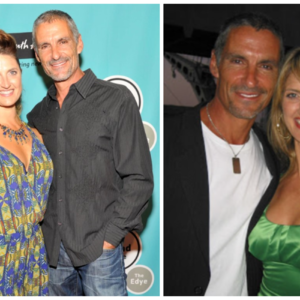 Who is Cliff Simon's Wife, Colette Simon? Their Relationship and Cliff Simon Cause of Death