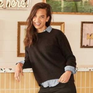 Who is Motel Makeover's Sarah Sklash? Is She Transgender?