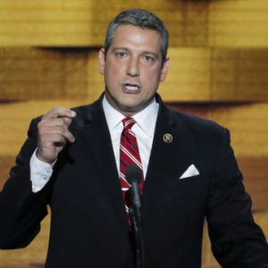 Tim ryan pwc salary