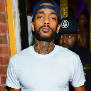 Nipsey Hussle - Bio, Facts, Wiki, Rapper, Songs, Albums