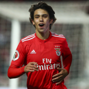 Joao Felix Bio Facts Wiki Current Team Nationality