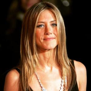 Jennifer Aniston - Bio, Facts, Wiki, Net Worth, Age, Height