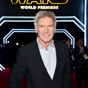 Harrison Ford - Bio, Facts, Wiki, Net Worth, Age, Height, Indiana