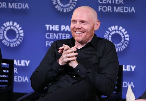 Bill Burr Bio Facts Wiki Net Worth Age Height Family Wife Podcast Tour Breaking Bad Nia Hill Stand Up Reddit Specials Daughter Factmandu