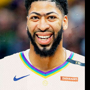 Anthony Davis Bio Age Facts Wiki Birthday Net Worth