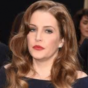 Lisa Marie Presley - Bio, Facts, Wiki, Net Worth, Age