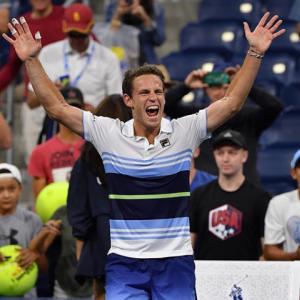 Diego Schwartzman Facts Bio Wiki Net Worth Age Height Family Affair Girlfriend Ranking Us Open Record Coach Titles Tennis Religion Factmandu