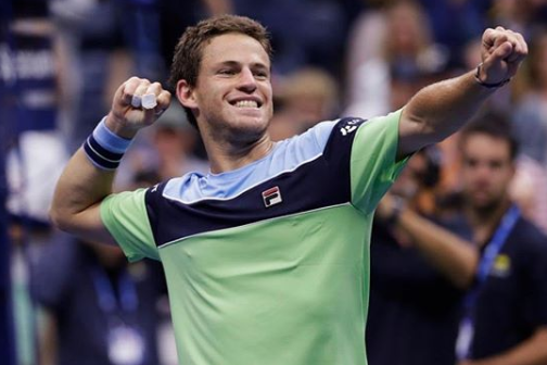 Diego Schwartzman Facts Bio Wiki Net Worth Age Height Family Affair Girlfriend Ranking Us Open Record Coach Titles Tennis Religion Factmandu