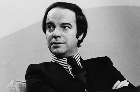 Pierre Nadeau
