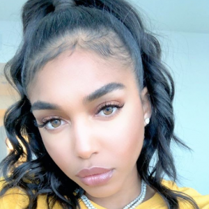 Lori Harvey Io Net Worth Age Wiki Height Affair